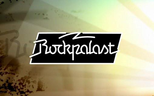 Rockpalast   DeWolff