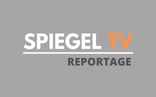 SPIEGEL TV - Reportage   Die Davidwache - Blaulichtalarm im Rotlichtviertel