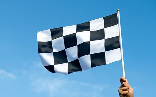 ran racing: Formel E - WM live aus Rom | TV-Programm von SAT.1