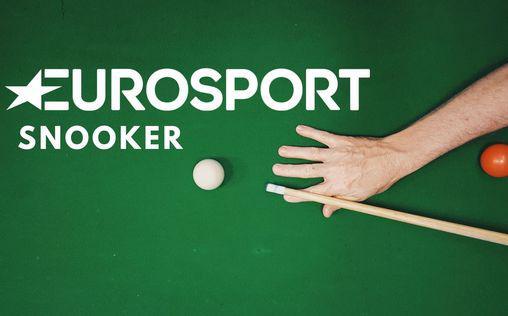 Snooker: Masters In Milton Keynes   Finale, ,