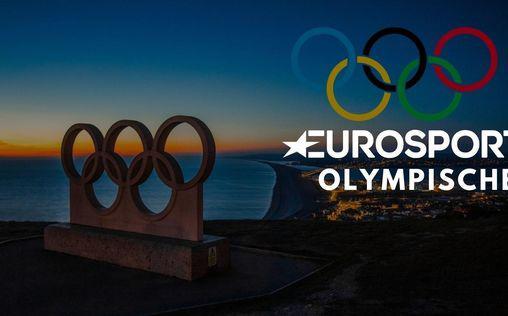 Rudern: Olympische Spiele Tokio   Tag 7