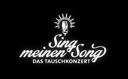 Sing meinen Song - Das Tauschkonzert | TV-Programm von VOX