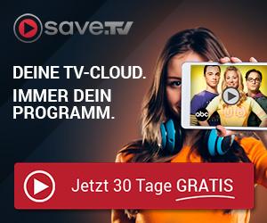 Save.TV Banner Beispiel