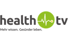Health TV Logo