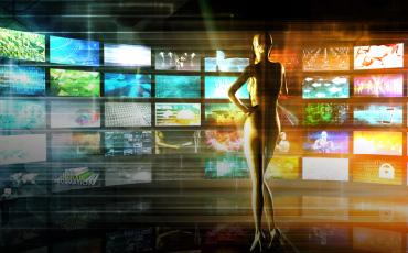 Die besten TV-Tipps auch als Newsletter